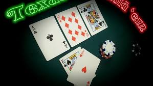 How To Find A Very Good Online Casino Bonus - Online Gaming