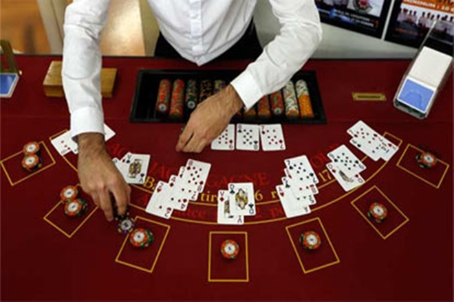 Ideal Live Dealer Roulette Casinos 2020