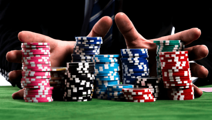 The Way To Bet On Sports (with Pictures) - WikiHow