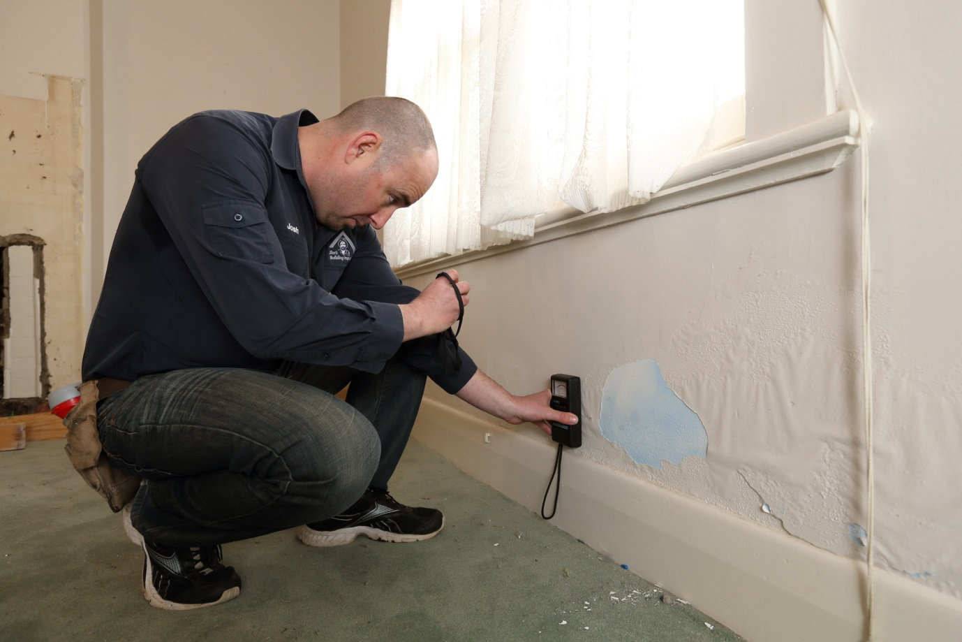 Concerning Our Independent Perth Building & New Home Inspectors