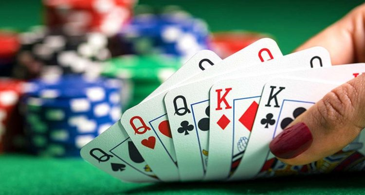 9 Best Poker Training Sites: Upgrade Your Game Quickly 2020