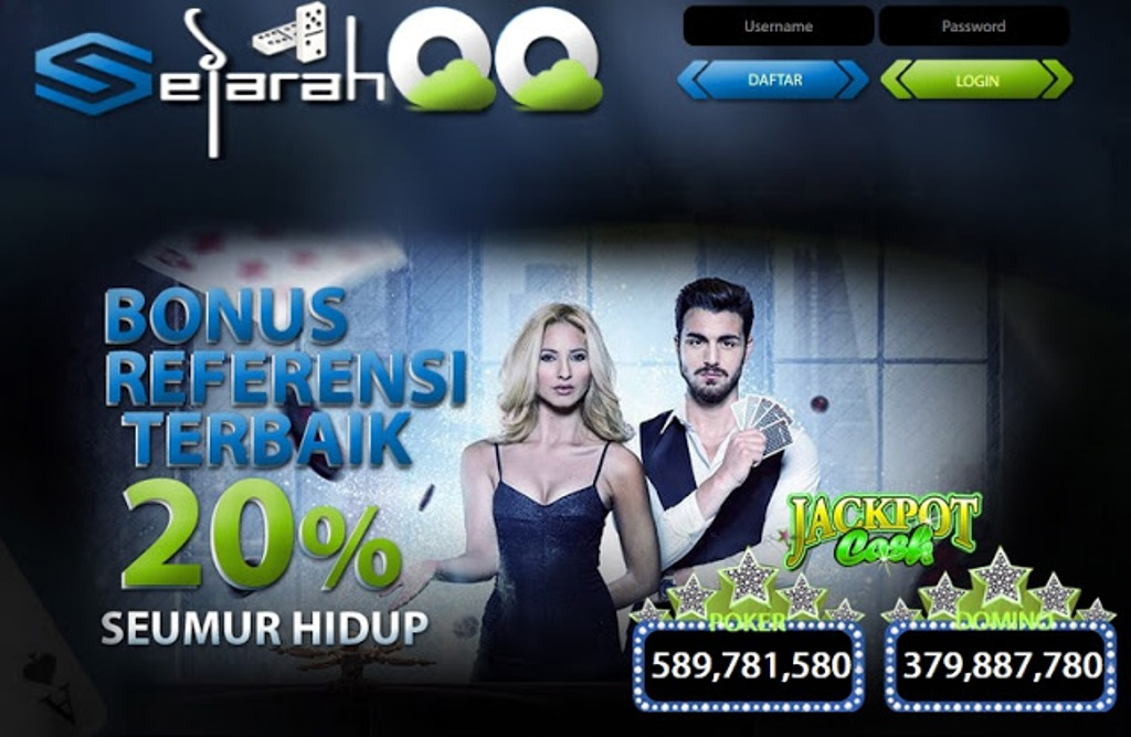 The Best Poker Website In Your Case To Take Part In Online Poker