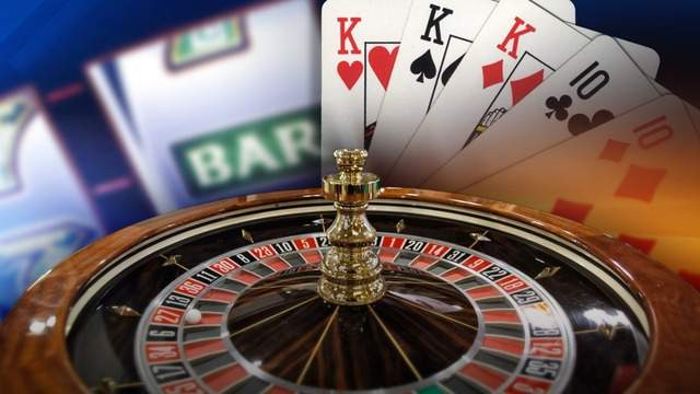 Discover Texas Hold In Minutes For Online Game