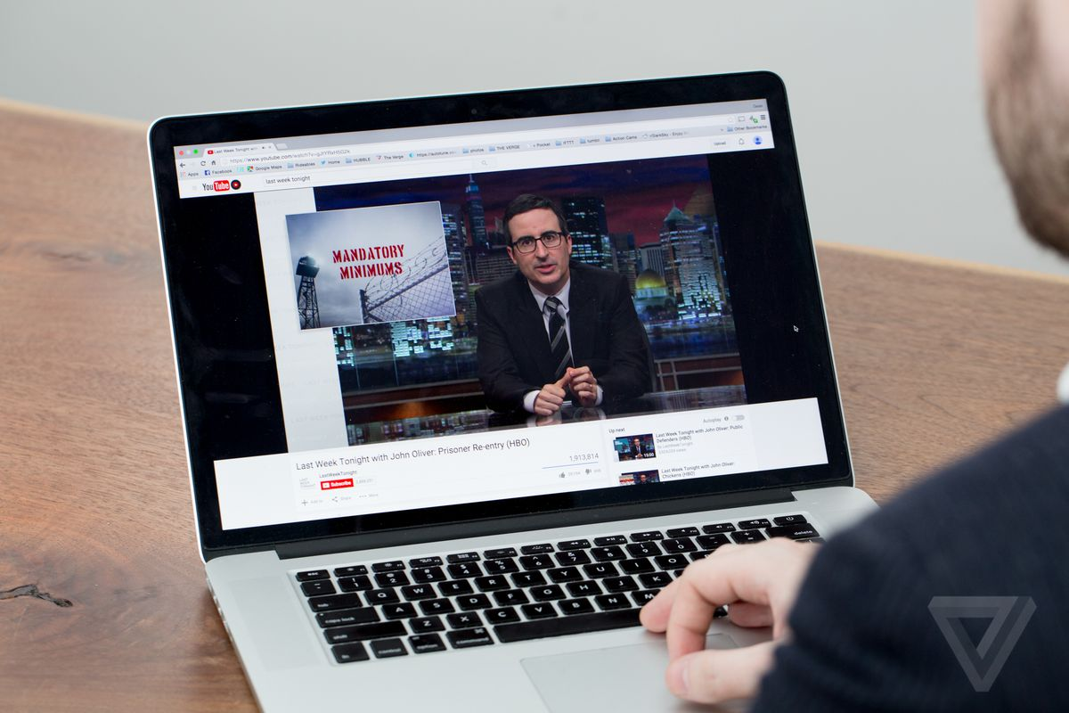 YouTube Subscribers Best Provider 2020 - Affordable Prices