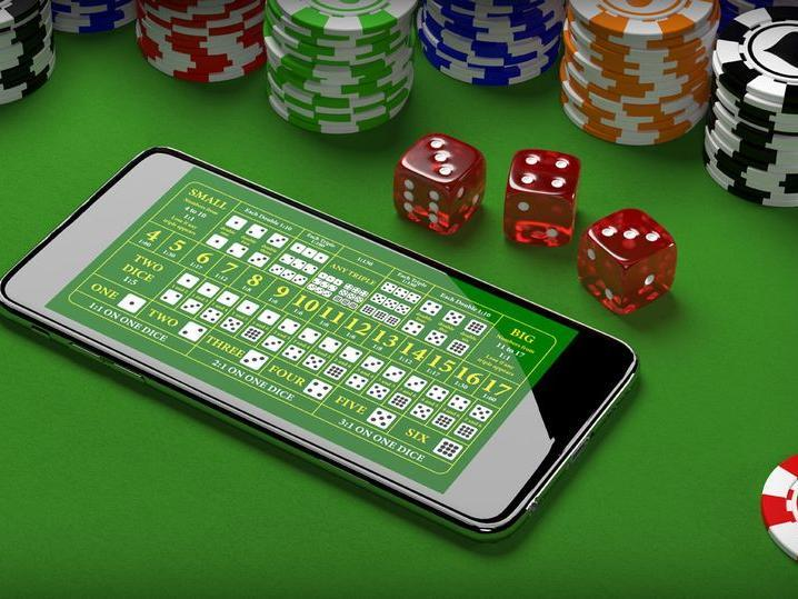 Leading 10 BEST Online Casinos Leading Listing Of Ideal Casino Internet Sites