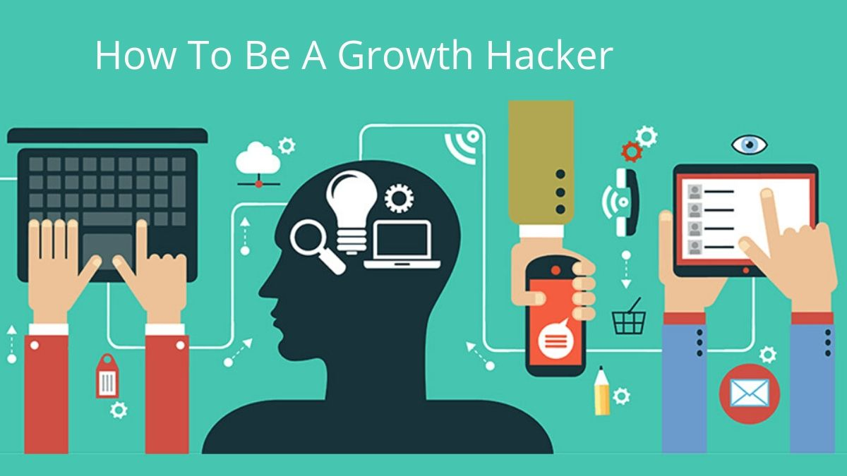 Introduction to growth thinking-- growth by style, how to thinking layout, and also growth hack