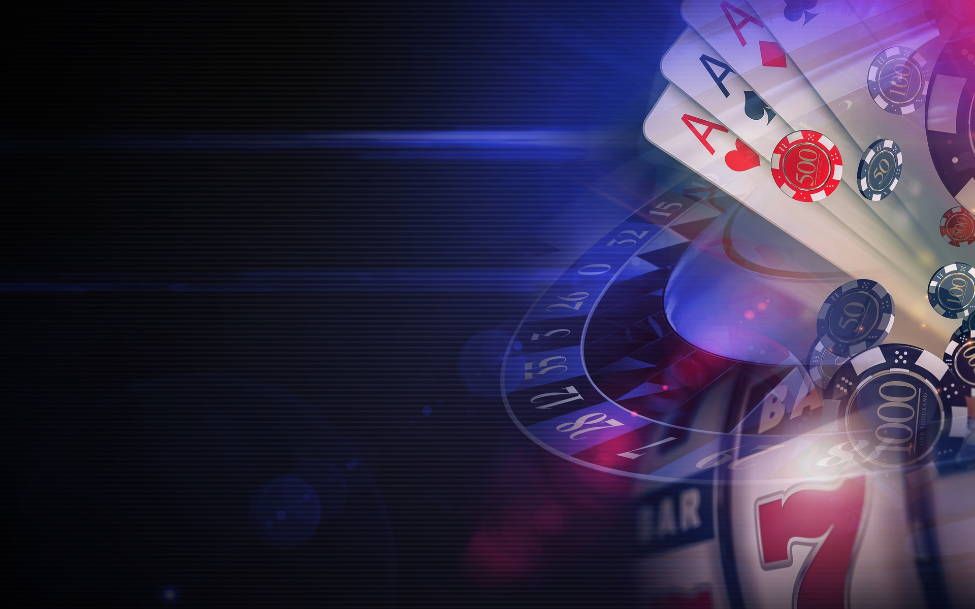Exactly How To Shed Cash With Online Gambling Establishment