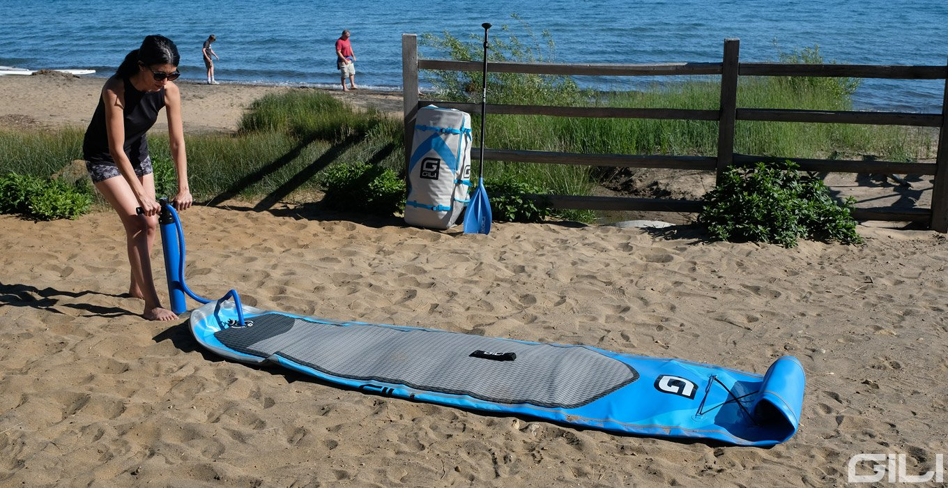 Five Unbelievable Stand Up Paddle Board Price At Uk Cases