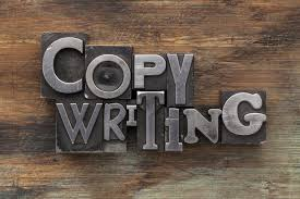 No More Extra Errors With Immediate Response Copywriting