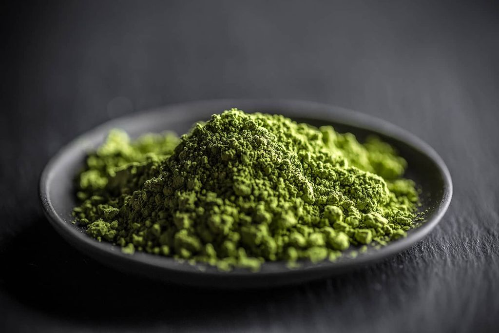 Be The Best Way To See What The Experts Are Saying About Kratom Extract