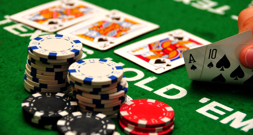 Tips To Expand Your Online Casino