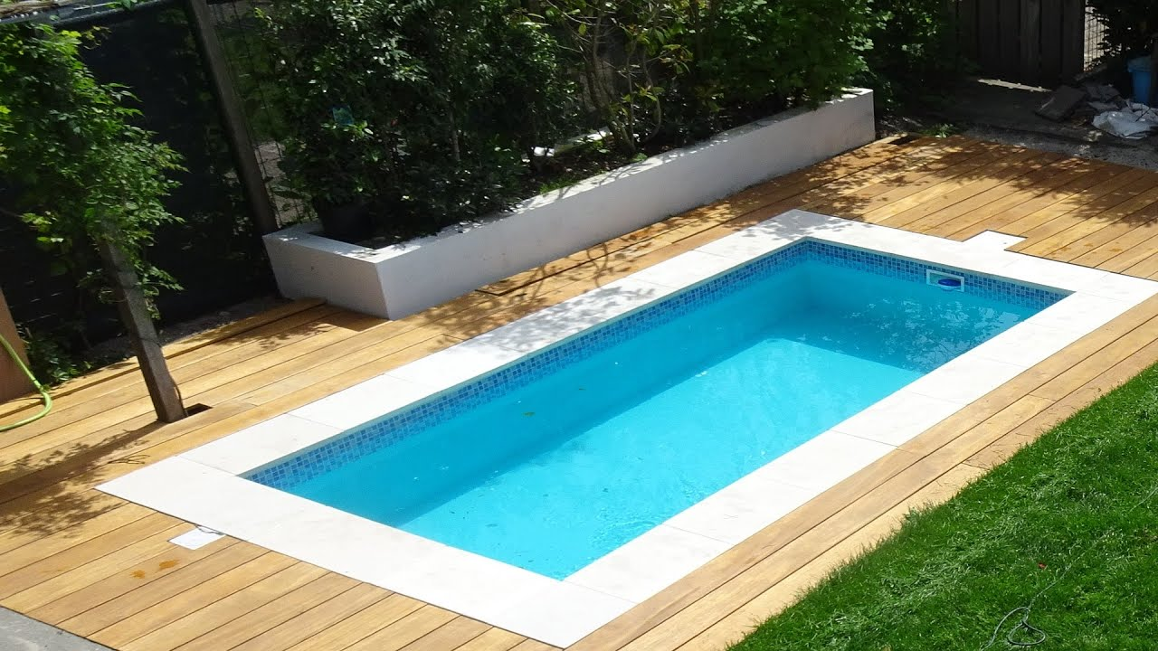 Swimming Pool Building Firm Picking The Very Best Strategy