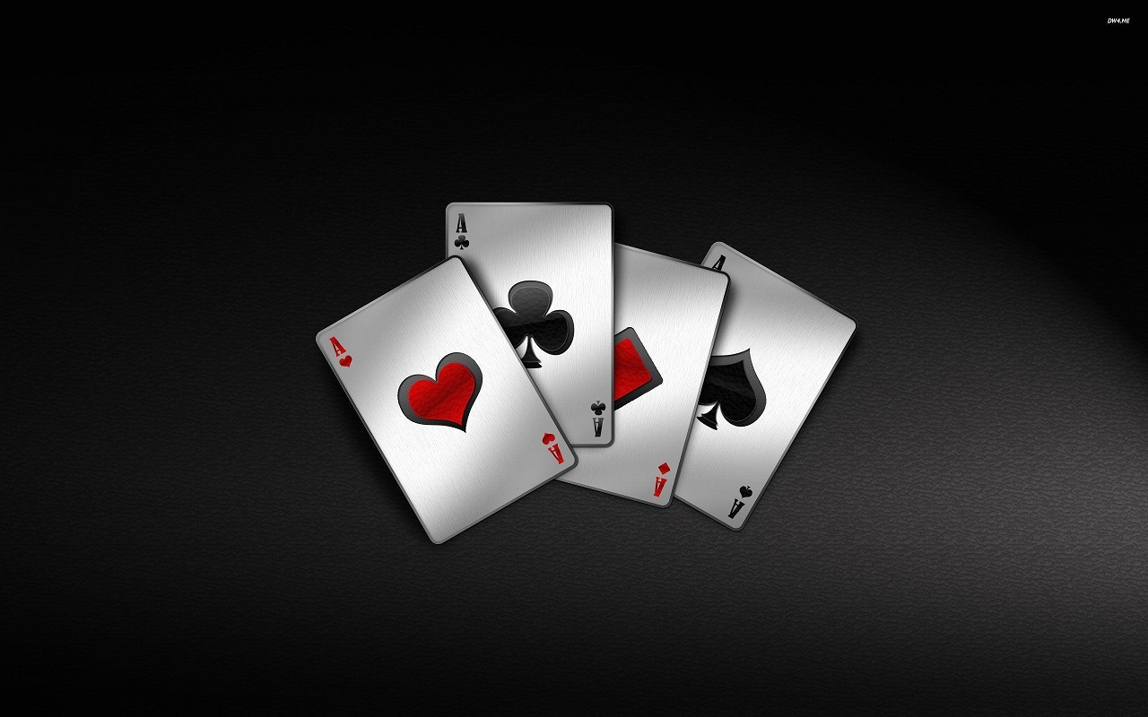 Casino On A Budget Ideas From The Good Depression