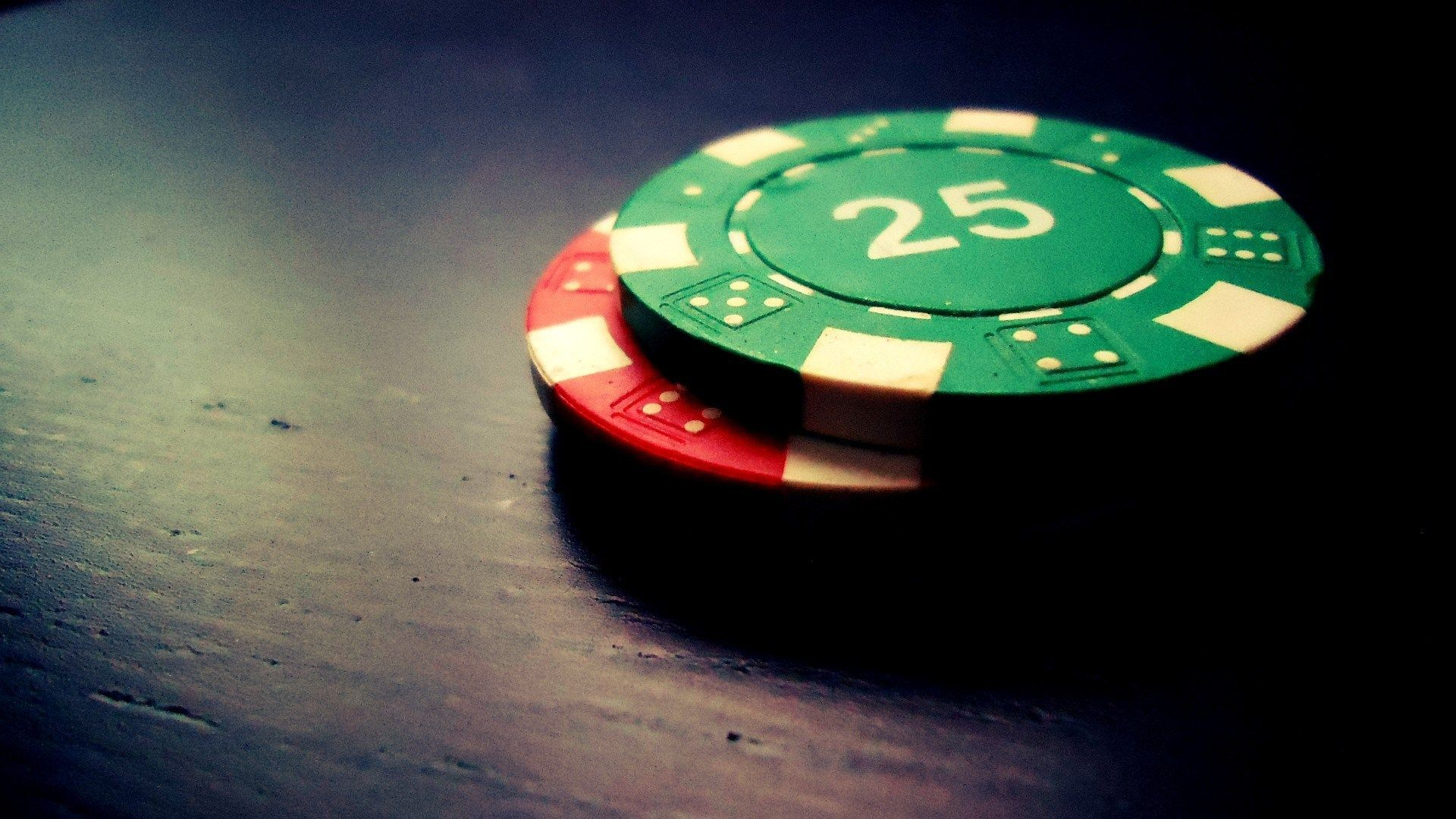 If Casino Is So Unhealthy Why Do Not Statistics Show It?
