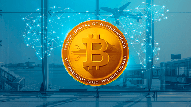 Begin Getting Extra Accept Bitcoin Payments On Your Website