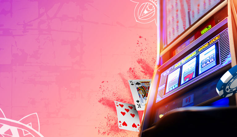The Punniest Casino Puns You could find