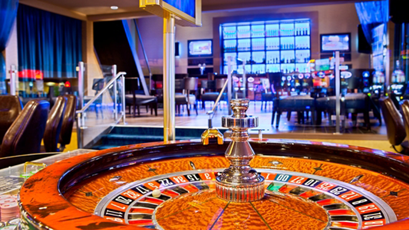 Should Have Record Of Online Casino Networks