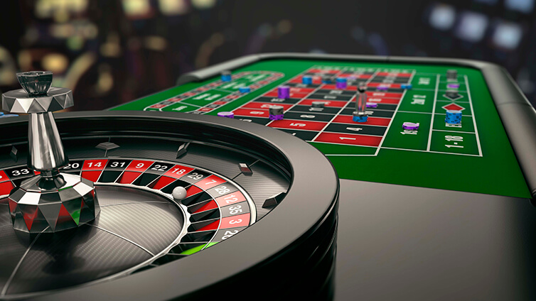 Tips on Gambling You might want to Know