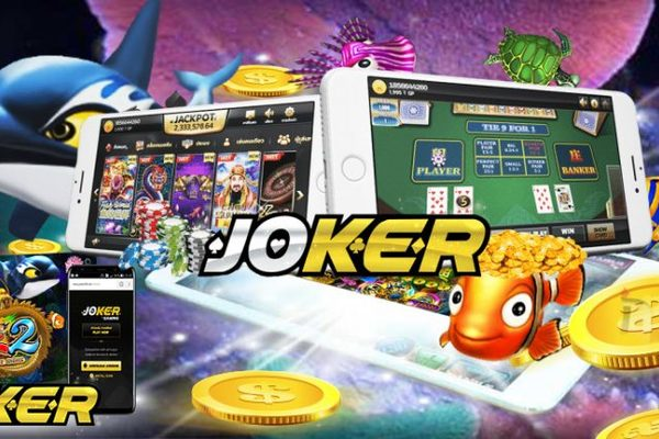 How Is Green Your Slot Gambling?