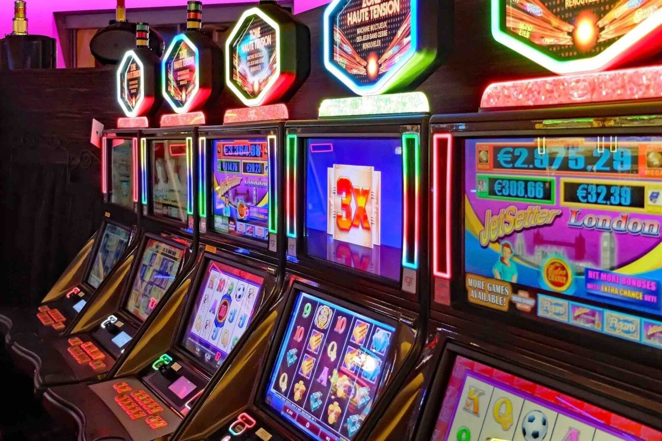 Good Methods To Make Use Of Online Casino