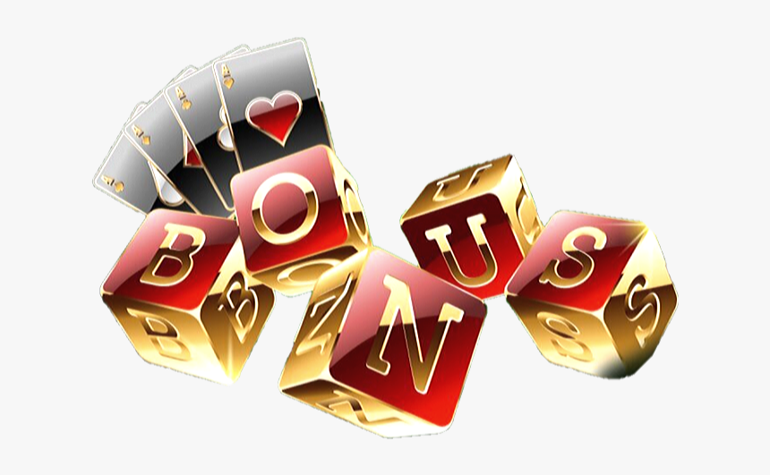 In 10 Minutes I Will Give You The Reality About Gambling